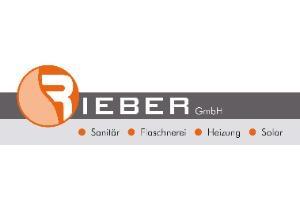 Rieber GmbH