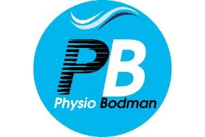 Physio Bodman