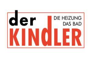 Der Kindler | Adolf Kindler GmbH