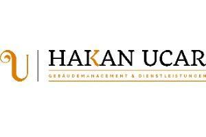 Hakan Ucar Gebäudemanagement & Dienstleistungen