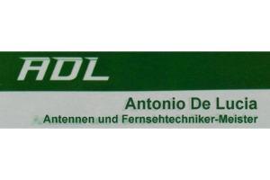 satelliten-antennentechniker.eu