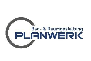 Planwerk | Bad- & Raumgestaltung