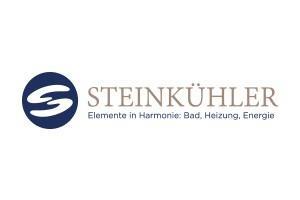 Steinkühler GmbH & Co. KG