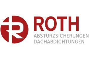Roth Absturzsicherungen | Dachabdichtungen