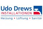 Udo Drews Installations GmbH