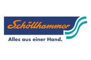 Rolf Schöllhammer