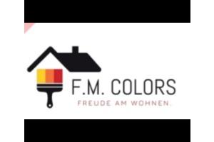Fm Colors