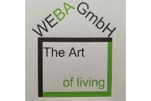 WEBA GmbH