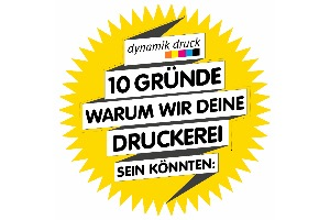 Dynamik Druck GmbH