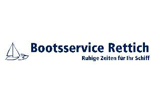 Bootsservice Rettich GmbH & Co. KG
