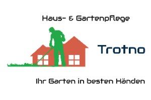 Haus & Gartenpflege Hausmeisterservice