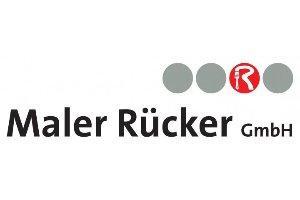 Maler Rücker GmbH