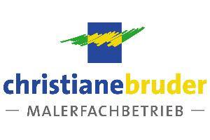 Malerfachbetrieb Christiane Bruder