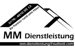 MM-Dienstleistung