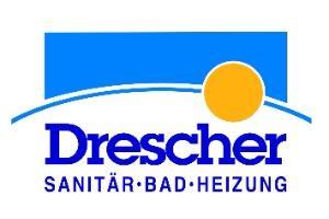 Drescher GmbH | Sanitär | Bad | Heizung