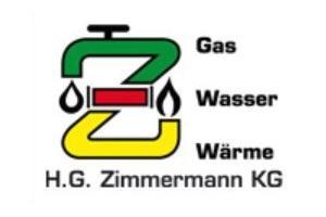 H.G. Zimmermann KG