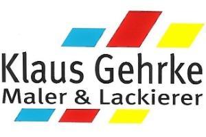 Maler Gehrke
