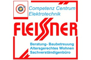 Competenz Centrum Elektrotechnik