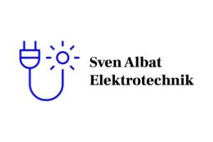 Sven Albat Elektrotechnik