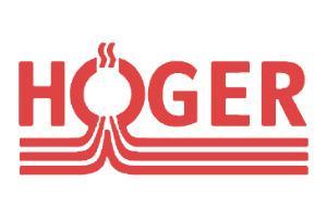 Höger GmbH & Co. KG