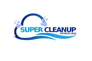 Herzlich Willkommen bei SuperCleanup