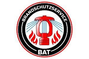 BAT Brandschutzservice