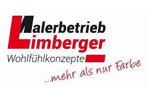 Dieter Limberger