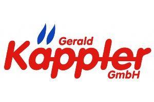 Gerald Käppler GmbH