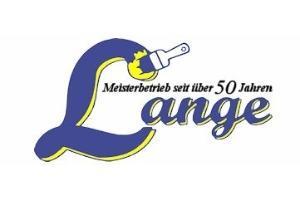 Firma Maler Lange