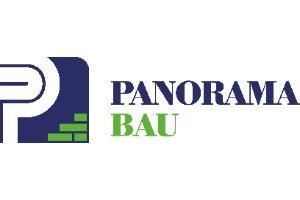 PANORAMA Bau GmbH