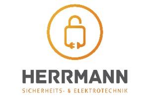 HERRMANN Sicherheits- & Elektrotechnik
