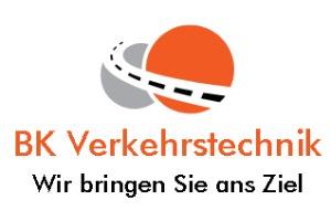 BK Verkehrstechnik UG