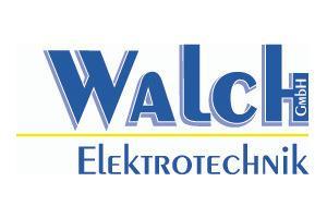 Walch Elektrotechnik GmbH