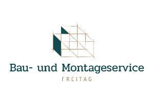 Bau- und Montageservice FREITAG