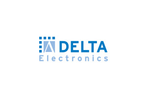 DCT DELTA AG Digital Communication Technology