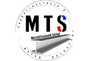 MTS-Metalltechnik Strigl