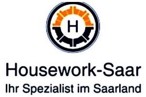 Housework-Saar