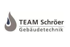 TEAM Schröer Gebäudetechnik