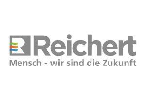 Reichert Versorgungstechnik GmbH