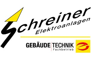 Schreiner Elektroanlagen GmbH - Wiesbaden Nordenstadt