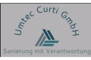 Umtec Curti GmbH