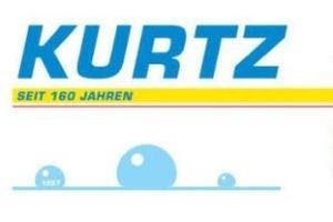 Kurtz | Heizung Sanitär Regenerative Energien
