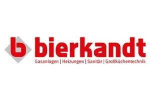 Ulrike Bierkandt e.K.