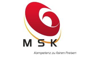 MSK-Mechatronic Solutions Kubny