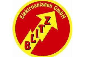 BLITZ Elektroanlagen GmbH