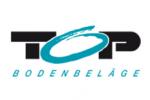 Top-Bodenbelag GmbH