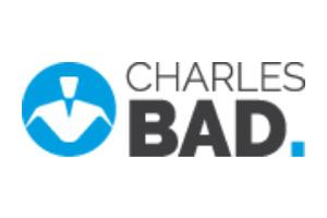 Charles Niederrhein GmbH