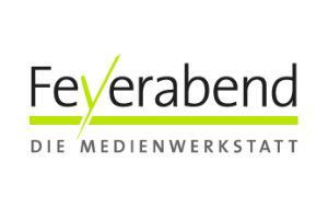 Feyerabend - Die Medienwerkstatt