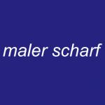 Erwin Scharf