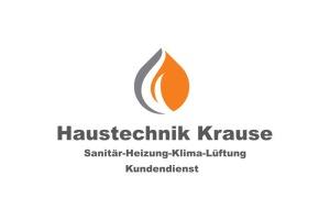Haustechnik Krause